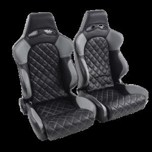 Ghế ngồi đôi